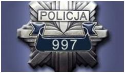 Policjanci zabezpieczyli zegarki z podrobionymi znakami towarowymi