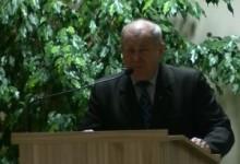 V sesja Rady Powiatu w Biłgoraju