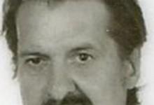 Odnaleziona zaginiona grzybiarka i nadal poszukiwany 54-letni Edward Machnio