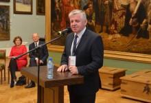 Kongres Inicjatyw Europy Wschodniej 2015