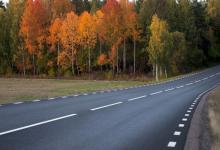 Nabór wniosków o dofinansowanie do budowy dróg lokalnych