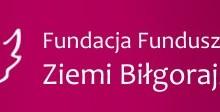 Fundacja Fundusz Lokalny Ziemi Biłgorajskiej podzieliła pieniądze między uczniów i studentów