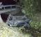 Pięcioro nastolatków rannych w wypadku